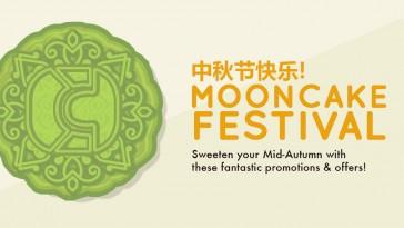 mooncake festival2
