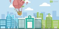 credit your salary to these banks