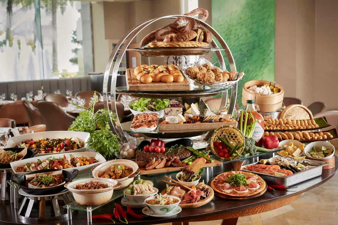 town-resturant-international-buffet_1_orig