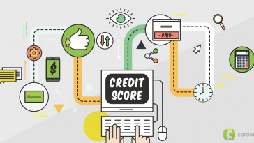 What you didn't know about a credit score in Singapore