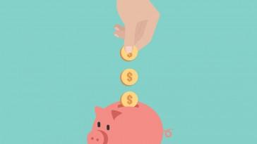 The 5 Money Principles of A Savings Guru On Accumulating Wealth