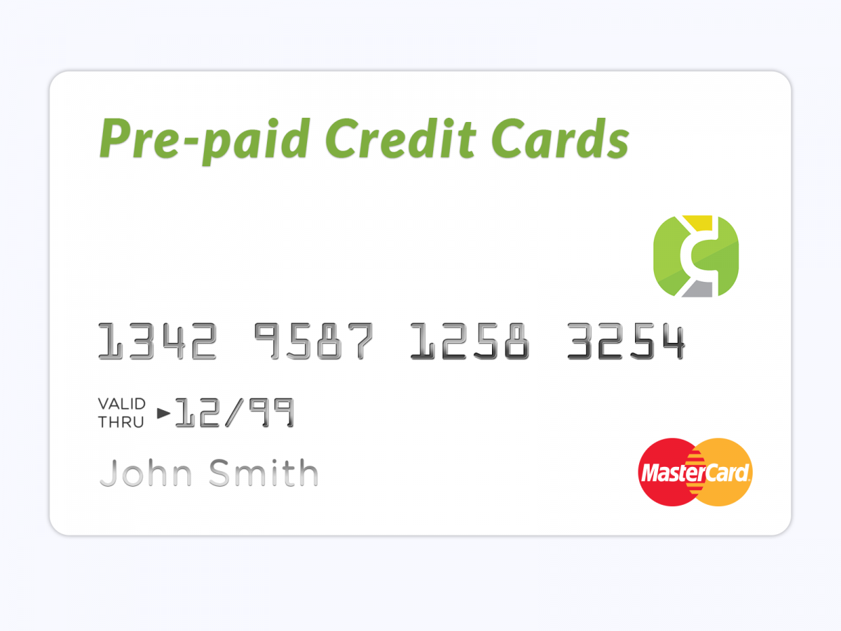 how to get a prepaid credit card in singapore - How To Get A Prepaid Visa Card