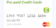 Ray-prepaid-credit-card-article
