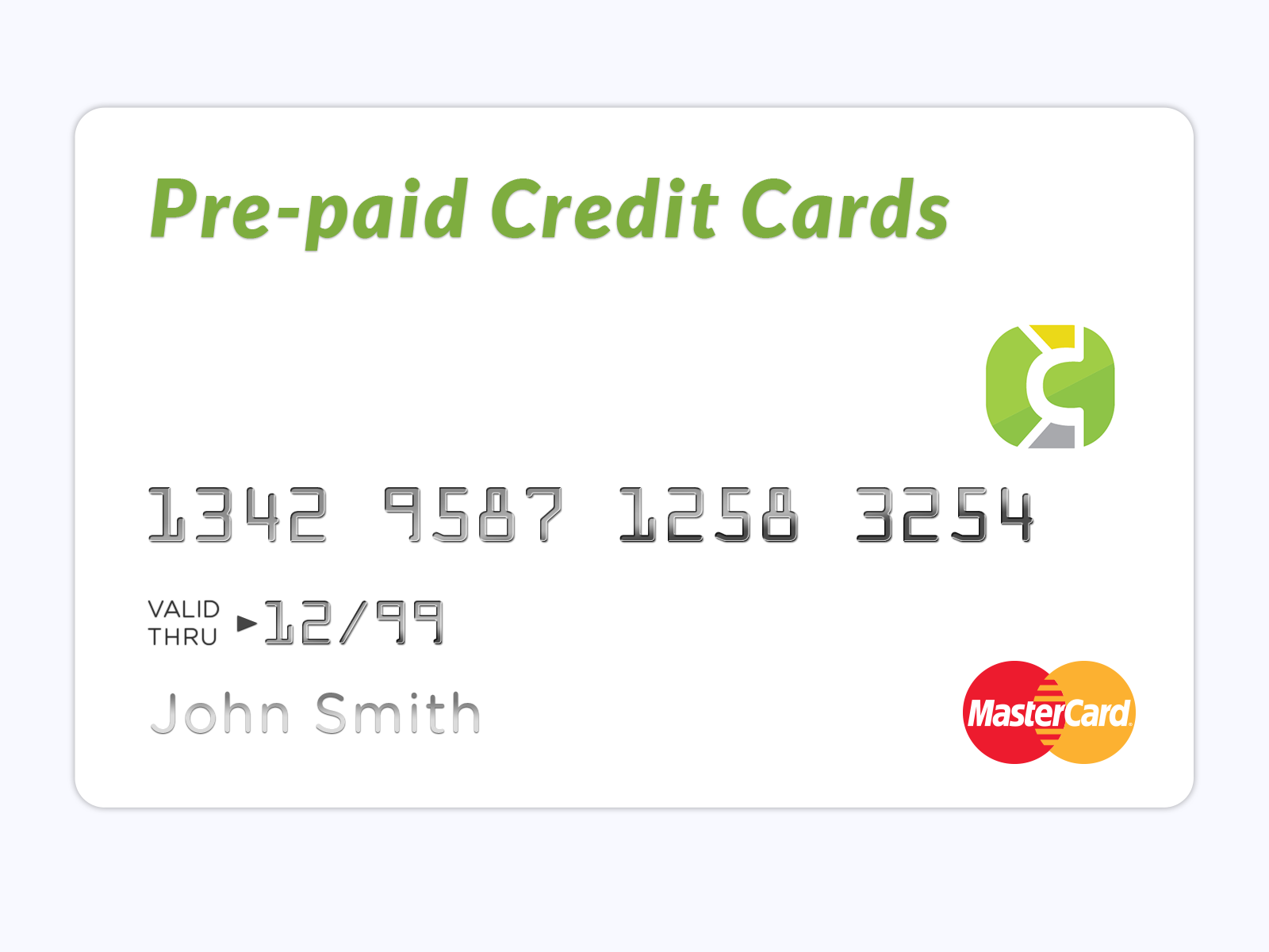 how to a prepaid credit card in singapore