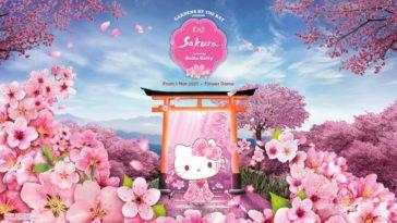 GBTB_Sakura_FlowerDome_2021HelloKitty