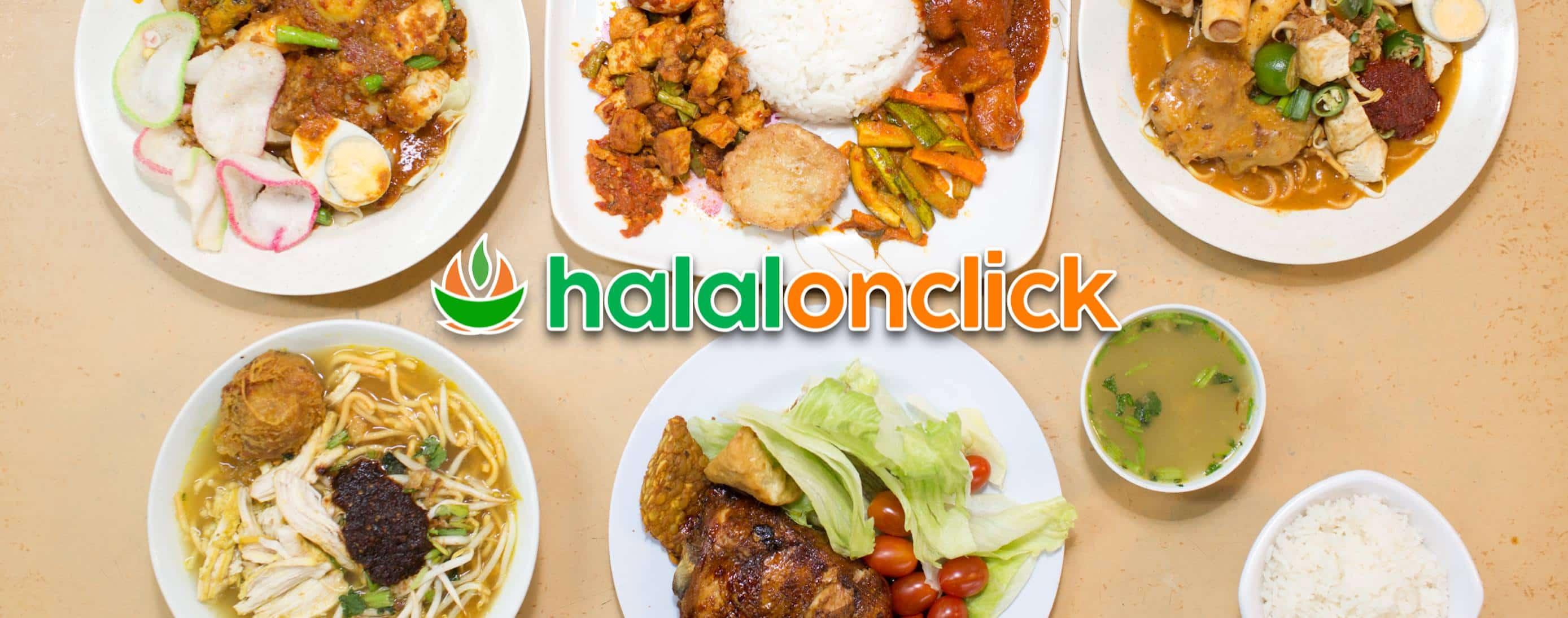 Credit: halalonclick