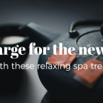 Spa Promotions Singapore