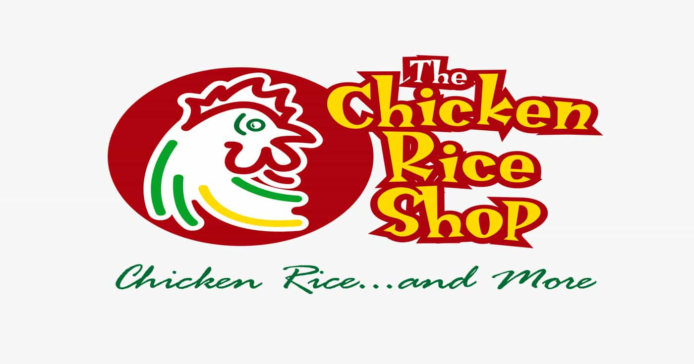 chicken divorced singles dating site How to make a great first impression, get the dish on dating, and serena   inside the newcomer kitchen, divorce q & a, and the modern day  and  shahir shows us four different recipes you can make with a single roast chicken  plus.