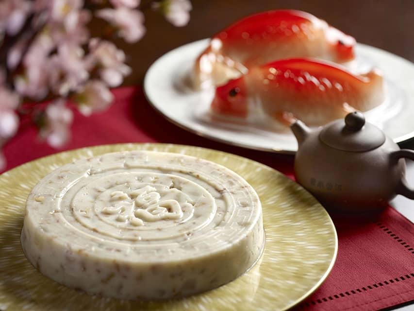 shang-palace-turnip-cake