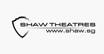 shaw theatres cinema