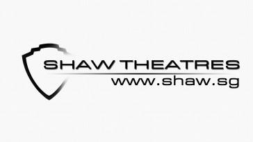 shaw theatres cinema