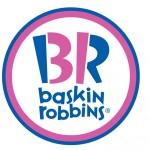 baskin-robbins-singapore