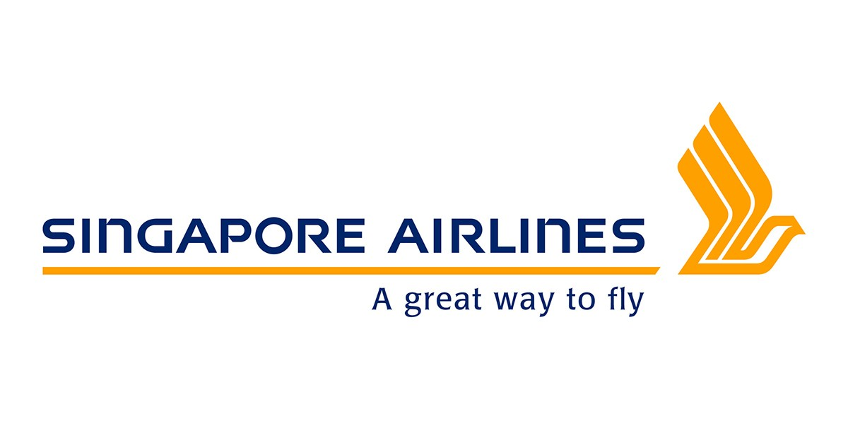 Singapore Airlines 2017