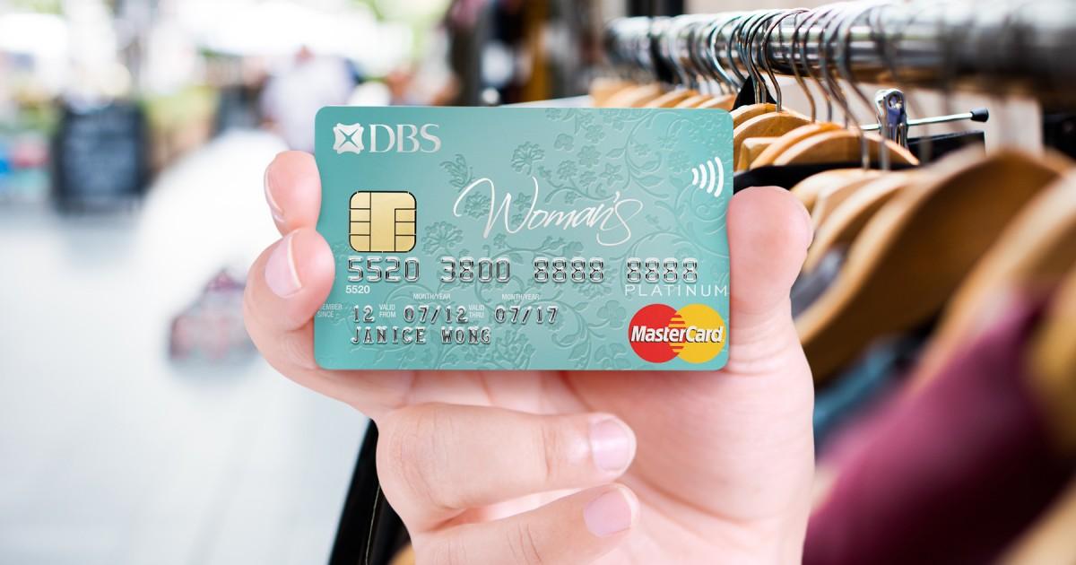 DBS-Woman's-Card