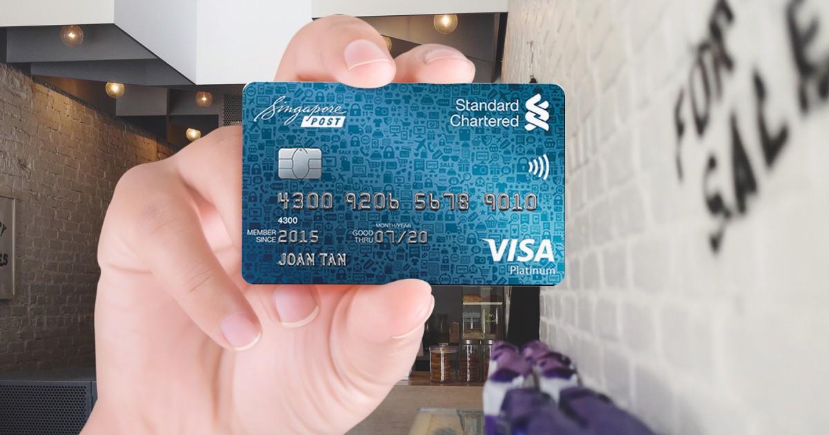 Standardchartered retirement calculator fidelity visa