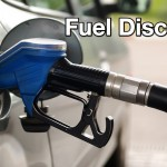 Top 6 Best Credit Cards for Fuel Purchase in Singapore