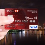 hsbc-advance-platinum-singapore