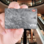 hsbc-platinum-visa-singapore