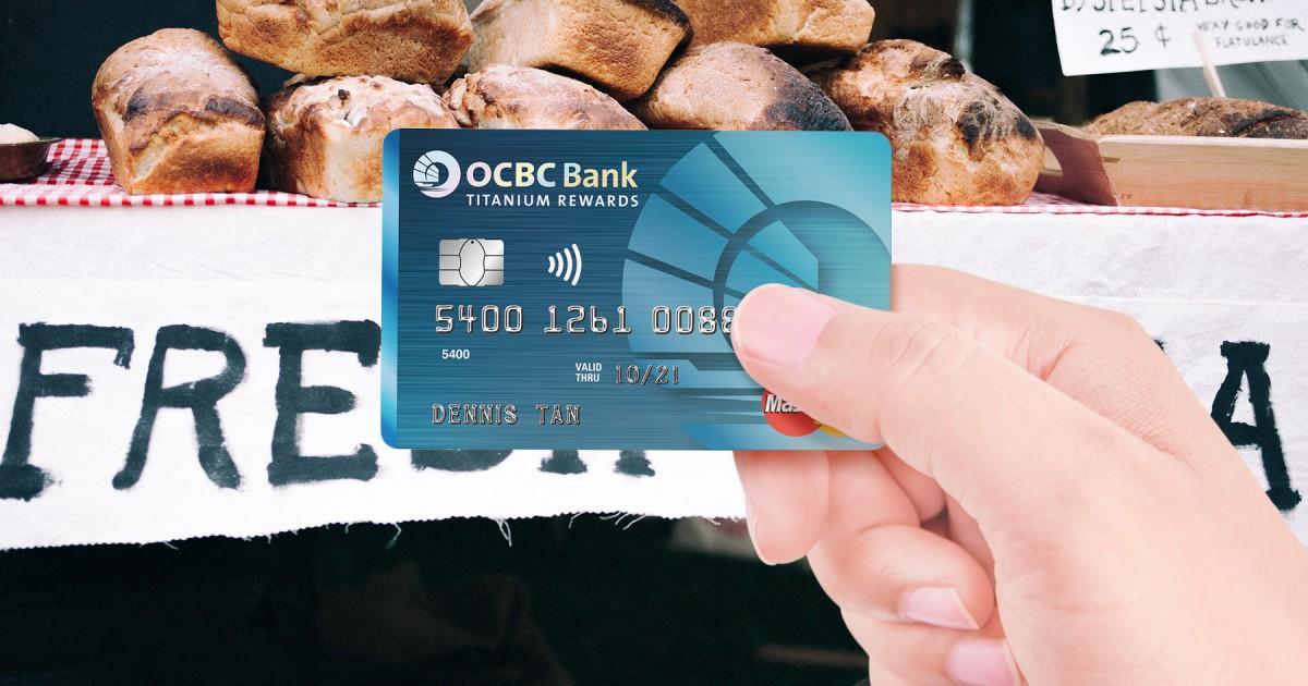 ocbc-titanium-mastercard-credit-card