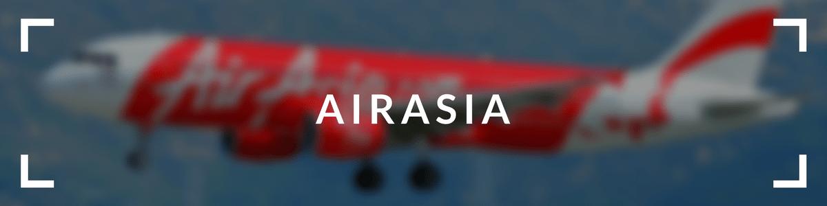 AirAsia-Singapore-Promos