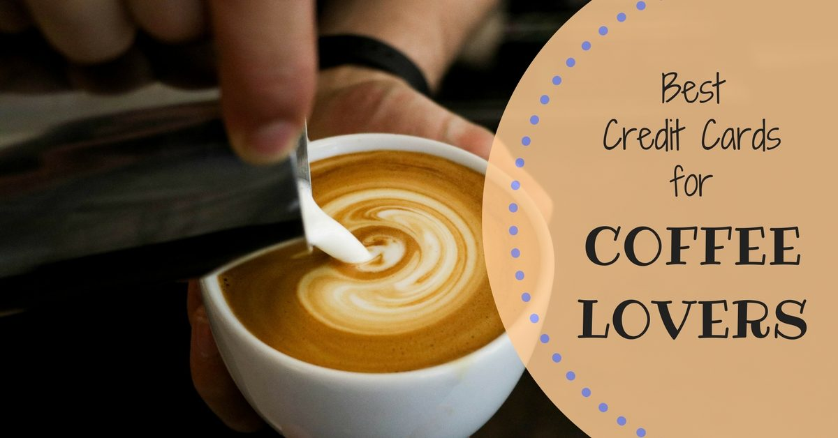 Best Credit Cards for Coffee Lovers_OCBC FRANK_UOB YOLO