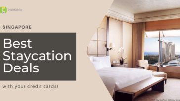 Hotel_Credit_Card_Promotion_Staycation_Singapore_2020