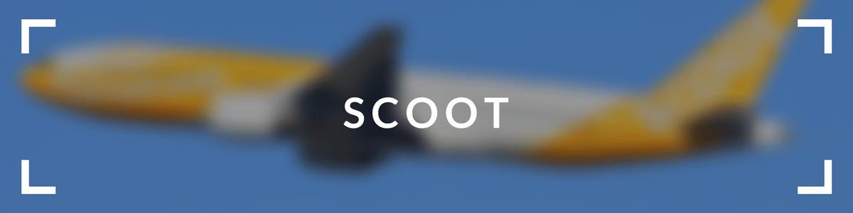 Scoot-Singapore-Promos