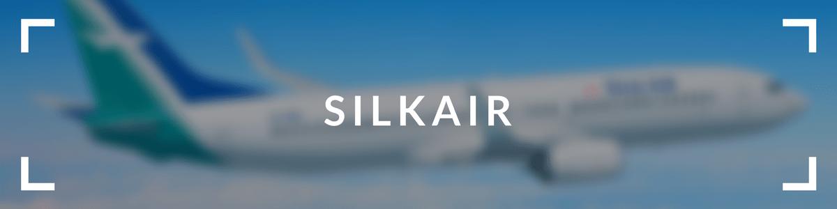 SilkAir-Singapore-Promos