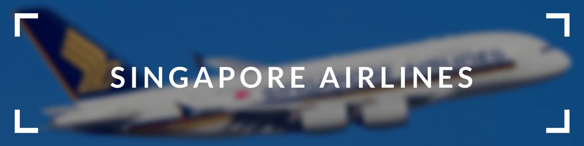 Singapore-Airlines-Promos