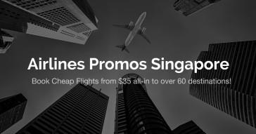 airlines-singapore-promos-2017