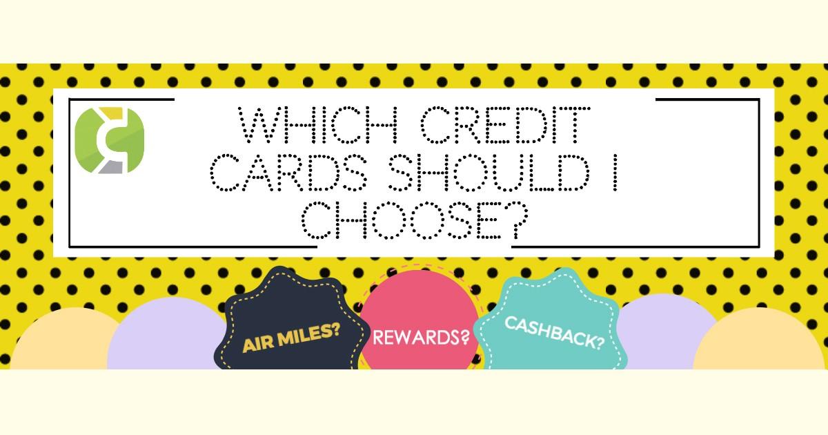 choose-credit-card-singapore