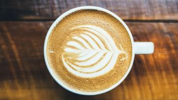 Coffee Credit Cards Singapore