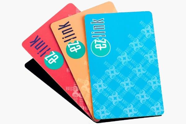 ezlink standard chartered unlimited cashback