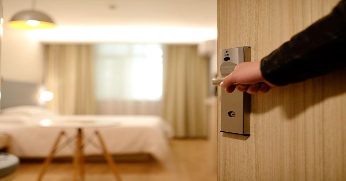 Hotel Promos In Singapore