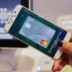 Samsung Pay Singapore