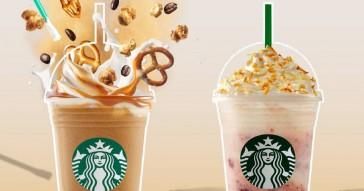 Credit: Starbucks