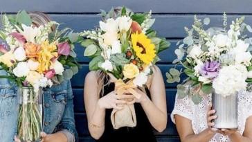 Credit: A Better Florist
