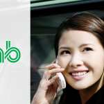 Grab Singapore Promotions