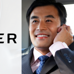 Uber Singapore Promotions