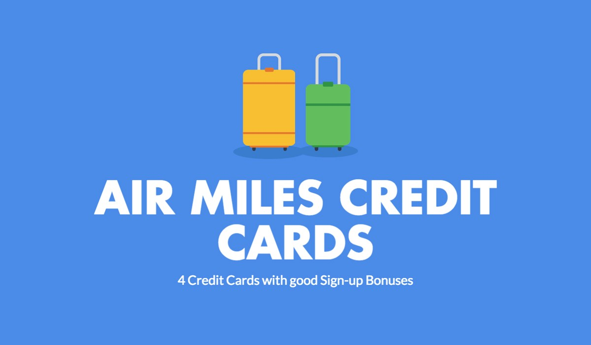 Awesome business credit cards with airmiles photos business card how do i get a free business class air ticket for myself colourmoves Image collections