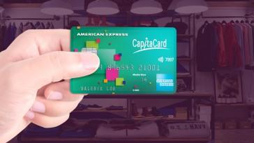 american-express-capita-card