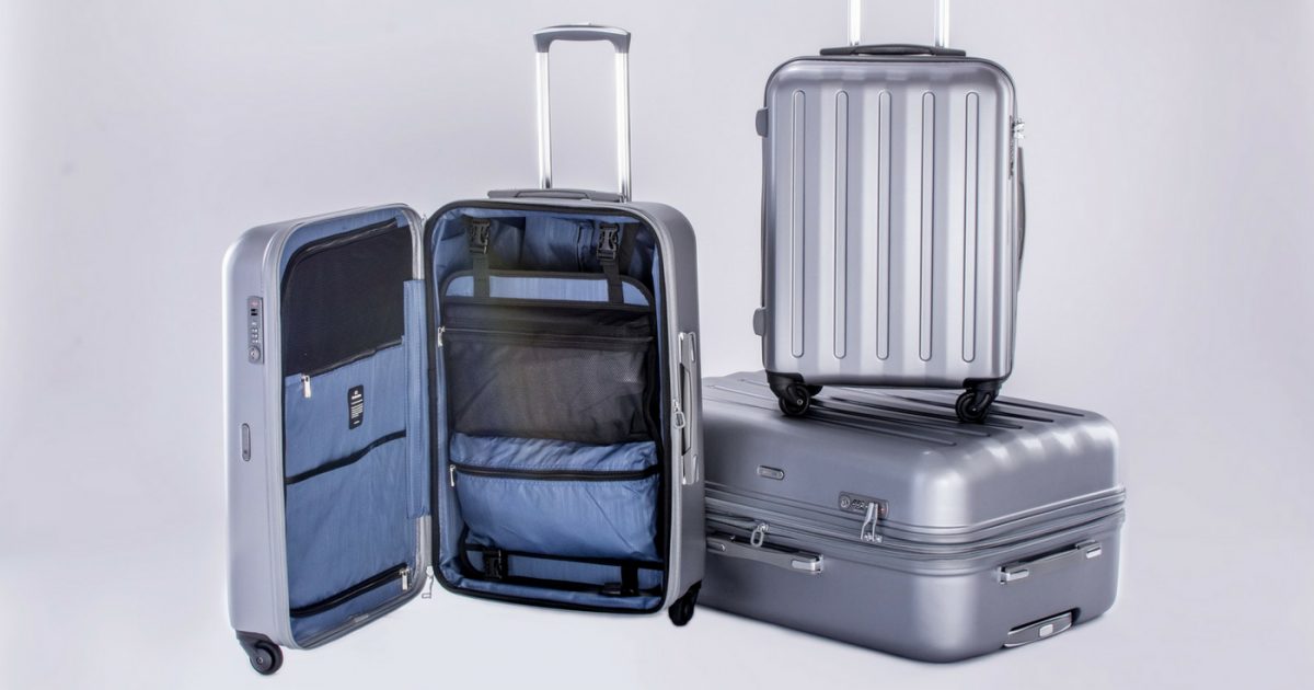 luggage-credit-card-singapore