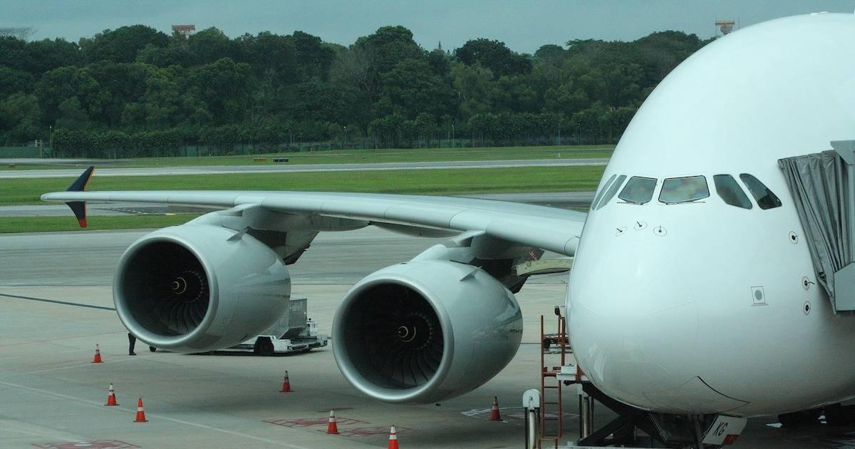 UOB KrisFlyer Air Miles