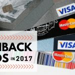 Best Cashback Credit Cards in Singapore_cover