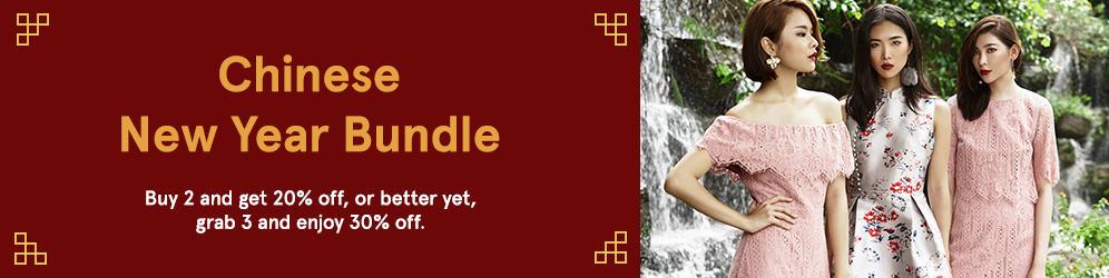 Zalora-Chinese-New-Year-Bundle