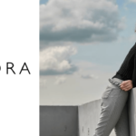 Zalora Singapore Credit Card Promos and Coupon Codes