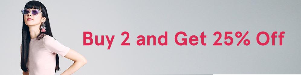 Zalora_buy2get25%