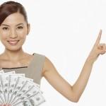 Cashback Credit Card Singapore