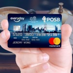 posb-everyday-credit-card-review