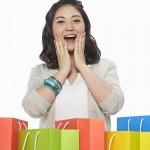 Rewards Credit Cards Singapore